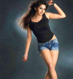 Deepa-Sannidhi
