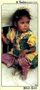 bhil tribe - - Yahoo Image Search Results