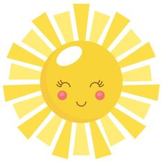 Daily freebie Miss Kate Cuttables--Pretty Sun cut file SVG cutting file for scrapbooking sun svg cut files free svgs cute cut files for cricut Sun Clip Art, Sun Art, Cute Sun, Sunshine Birthday, Cute Clipart, You Are My Sunshine, Silhouette Design, Sun Silhouette, Digital Scrapbooking