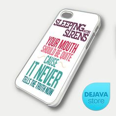 MY FAVE SONG IS ON A PHONE CASE !!!!!!!!!!!!!!!!!!!!!!!!!!!!!!!!!!!!!!!!!!!!!!!!!!!!