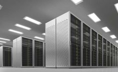 Supercomputer 'Bhaskara' Unveiled, to Give Boost to Weather Forecasting