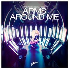 """This tune is huge. It is powerful and funky, relying heavily on a sample from KC & The Sunshine Band """"Wrap Your Arms Around Me"""".  This is about as fresh as it gets, so make sure you cop it now."""