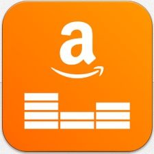 Get Free Music with the Amazon Music with Prime Music App! - http://crazymikesapps.com/get-free-music-with-the-amazon-music-with-prime-music-app/?Pinterest