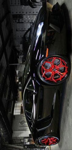 °) Vellano Wheels / Lamborghini Aventador enhanced by VonMonski Ferrari, Lamborghini Aventador Lp700 4, Super Sport Cars, Super Cars, Bugatti, Porsche, Custom Wheels, Hot Cars, Cars And Motorcycles