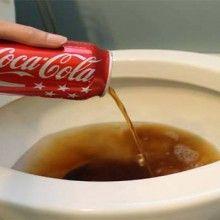 cola-als-reinigingsmiddel
