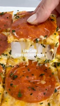 Healthy Low Carb Recipes, Diet Recipes, Healthy Snacks, Cooking Recipes, Pizza Recipes, Low Carb Pizza, Pasta, Appetizer Recipes, Appetizers