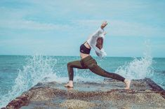 Sea Yoga yoga poses for beginners YOGA POSES FOR BEGINNERS | IN.PINTEREST.COM HEALTH EDUCRATSWEB