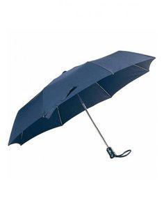 mini-ombrello-automatico-a-pulsante-00469-blu-notte