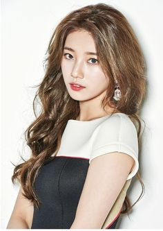 Check out Miss A @ Iomoio Korean Beauty, Asian Beauty, Miss A Kpop, Miss A Suzy, Bae Suzy, Asian Hair, Korean Celebrities, Korean Actresses, Wedding Looks