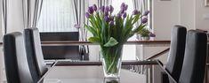 #lakberendezes #otthon #otthondekor #homedecor #homedecorideas #homedesign #furnishings #design #ideas #furnishingideas #housedesign #livingroomideas #livingroomdecorations #decor #decoration #interiordesign #interiordecor #interiordesignideas #interiorarchitecture #interiordecorating #springdecor #springdecorations #springdecoration #spingdecorationhomedecor #springdesign #springdecorationdiy #easter #easterdecor #easterdecoration Spring Design, Interior Decorating, Interior Design, Interior Architecture, Living Room Decor, Design Ideas, Easter, Shelves, House Design