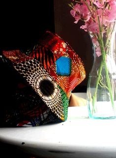 visit www. Ethnic Print, Tribal Prints, Craft Accessories, African Lace, African Prints, Crafts, Fashion, Moda, Manualidades