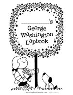 Presidents - George Washington: Excellent source for lots of information and worksheets about George!
