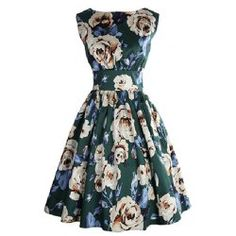 Dresses For Women: Sexy & Cute Dresses Fashion Sale Online Free Shipping | TwinkleDeals.com Page 2