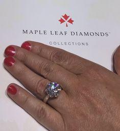 Canadian Diamonds, Sapphire, Jewels, Engagement Rings, Enagement Rings, Wedding Rings, Jewerly, Diamond Engagement Rings, Gemstones