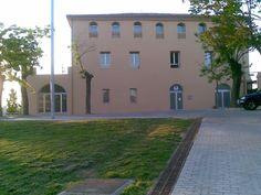 Societat Coral La Unió, Cornellà de Llobregat http://www.launiodecornella.cat/