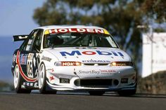 Old Race Cars, Old Cars, Radios, Australian V8 Supercars, Aussie Muscle Cars, Picture Boards, Road Racing, Motocross, Touring