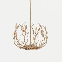 Upton Five Light Iron Pendant Arteriors Home Globe Pendant Lighting Ceiling Lighting. Available at magnolia. Eclectic Pendant Lighting, Eclectic Chandeliers, Chandelier Lighting, French Chandelier, Entryway Lighting, Metal Chandelier, Ceiling Lighting, Enchanted Forest Bedroom, Woodland Bedroom