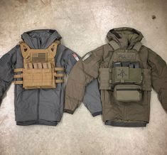 Tactical Survival, Survival Gear, Tactical Gear, Special Forces Gear, Military Special Forces, Police Gear, Airsoft Gear, Tac Gear, Combat Gear