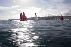 wind 11-15 knots