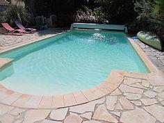 Villa+med+pool+i+LAV+Gorges+du+Verdon+++Feriebolig i Verdon fra @homeaway…