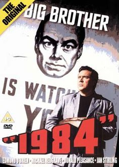 the characterization of winston and julia in 1984 by george orwell Winston smith in 1984: character traits introducing julia george orwell's 1984 is a book about an overbearing julia in 1984: character analysis & quotes.