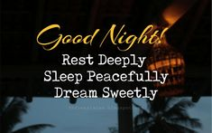 If you are looking for Good Night Poems for Her? Browse our wonderful collection of Good Night Poems For Girlfriend. Good Night Poems, Good Night Photos Hd, Good Night Prayer, Good Night Blessings, Good Night Greetings, Good Night Wishes, Good Night Image, Night Pictures, Good Night Sleep Well