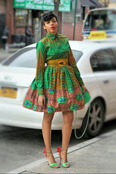 Love this and wanna make it or you're a fashion designer looking for good tailors to work with? Call or whatspp Gazzy Fashion Consults +234(0)8144088142. You can also like our page on Facebook @ Gazzy Fashion Consults. Email:gazzyfashionconsults@gmail.com
