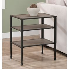 side tables...$59 each!