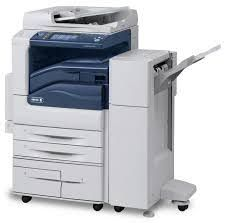 Call 847 398 5212 Canon Xerox Copy Machines Printer Driver