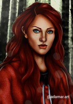 The Lunar Chronicle girls! Here are Cress, Winter,... - Adamar.art Female Villains, Marissa Meyer, Fantasy Characters, Fictional Characters, Ski Fashion, Harry Potter Art, Lunar Chronicles, Percabeth, Cinder