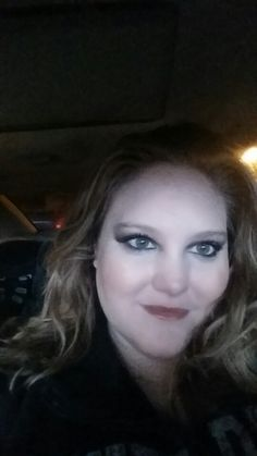 Younique! https://www.youniqueproducts.com/MascaraDiva/business