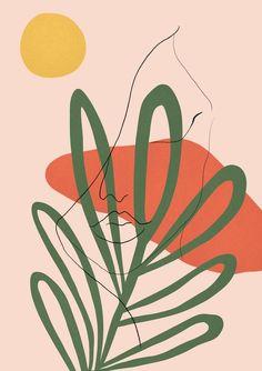 Matisse Print Matisse Poster Henri Matisse Matisse Illustration Matisse Wall Art Fine art Print Line Drawing Minimalist PrintMessage Seller Henri Matisse, Matisse Kunst, Matisse Art, Matisse Drawing, Matisse Prints, Art And Illustration, Illustrations Posters, Illustrations Vintage, Matisse Pinturas