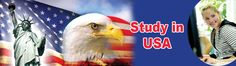 USA Universities, Colleges and Schools have always earned very high ranking in the world-class education rankings. This is just one of the reasons to study in the USA.#studentvisaforUSA #Universities #colleges #schools #study #student #visa  Cont : 7527075270 Visit our site: www.visaking.co