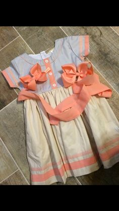 Se coral Girls Dream Closet, Well Dressed Wolf, Coral, Fashion, Moda, Fashion Styles, Fashion Illustrations