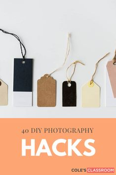 40 Fun Photography Hacks That Just May Blow Your Mind 40 creative DIY wedding photography hacks that Photography Cheat Sheets, Photography Hacks, Landscape Photography Tips, Wedding Photography Tips, Photography Editing, Iphone Photography, Outdoor Photography, Photography Business, Amazing Photography