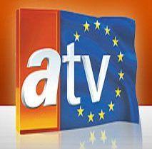 Watch ATV Avrupa Live TV from Turkey | Free Watch TV Tv Watch, Live Tv, Atv, Turkey, Free, Watches, Turkey Country, Clocks, Clock
