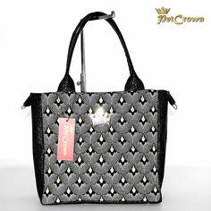 #pet_crown Crown, Shoulder Bag, Bags, Fashion, Handbags, Moda, Corona, Fashion Styles, Shoulder Bags