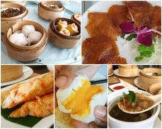 16 Hassle-free all-you-can-eat buffets in Bangkok including shabu, suki, seafood, BBQ, cake, fruit, dim sum, and more – all under 400 baht with unlimited time!