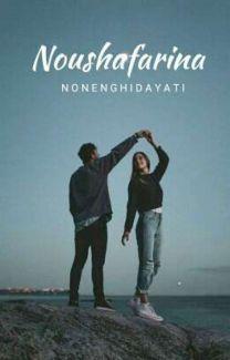 Noushafarina oleh NonengHidayati