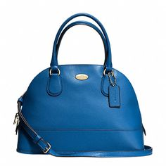 Show Vogue With #Coach #Outlet Is Exactly What You Needed, Full Of Fashion.