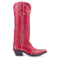 Check out our newest arrival: Stallion Boots Ax... @ http://axelsltd.com/products/stallion-boots-axels-red-majestic?utm_campaign=social_autopilot&utm_source=pin&utm_medium=pin