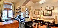 Café Lounge – Prague, Plaská Prague, Lounge, Airport Lounge, Drawing Rooms, Lounges, Lounge Music, Family Rooms