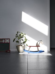 Refresh your interiors and bring the spring feeling into your home! Discover your home's potential with VELUX roof windows Steel Roofing, Roof Window, Roof Repair, My Dream Home, Living Spaces, Interiors, Windows, Gallery, Spring