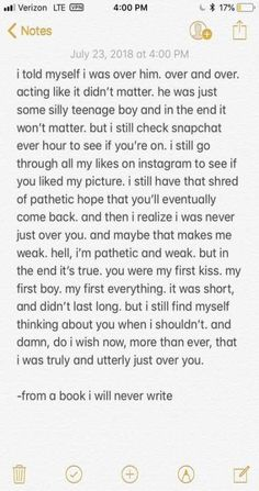 Quotes relationship lies sad 29 ideas for 2019 Sad Love Quotes, Real Quotes, Mood Quotes, Sad Crush Quotes, Long Sad Quotes, Im Okay Quotes, First Kiss Quotes, Sad Breakup Quotes, I Miss You Quotes For Him
