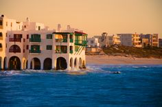 Langebaan in Western Cape Area Overview Club Mykonos, Provinces Of South Africa, Coastal Homes, Cape Town, West Coast, Restaurants, National Parks, Tours, Activities