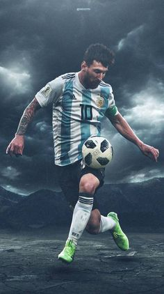 Sports Discover Search free messi Wallpapers on Zedge and personalize your phone to suit you. Start your search now and free your phone Lionel Messi Wallpapers Messi And Ronaldo Football Photos Best Player Argentine Fc Barcelona Neymar My Man Fifa Lional Messi, Messi And Ronaldo, Ronaldo Football, Cristiano Ronaldo Celebration, Messi Poster, Lionel Messi Wallpapers, Lionel Messi Barcelona, Messi Photos, Football Images