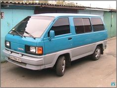 Toyota Liteace Picture - http://www.justcontinentalcars.com/toyota-liteace-picture/