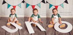 UNO LittlePics - Mariana Panella Fotografía. Retratamos con amor los mejores momentos de tu vida. Embarazos, Recién Nacidos, Bebés, Niños, Familia. Fotografía Buenos Aires, Argentina. #bebe #1año #niños #1erañito #1year #1stbirthday #baby #fotografiaargentina #book #bookbebe #birthdaysessions #babybook