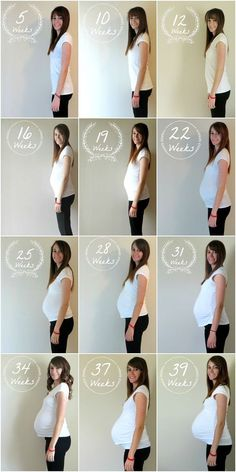 22 Ideas Baby Announcement Photography Creative Pregnancy Photos For 2019 Mama Baby, Mom And Baby, Post Pregnancy Workout, Pregnancy Bump, Pregnancy Weeks, Weekly Pregnancy Photos, Pregnancy Stages, 4 Months Pregnant Belly, Pregnancy Tracker