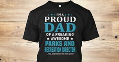 If You Proud Your Job, This Shirt Makes A Great Gift For You And Your Family.  Ugly Sweater  Parks and Recreation Director, Xmas  Parks and Recreation Director Shirts,  Parks and Recreation Director Xmas T Shirts,  Parks and Recreation Director Job Shirts,  Parks and Recreation Director Tees,  Parks and Recreation Director Hoodies,  Parks and Recreation Director Ugly Sweaters,  Parks and Recreation Director Long Sleeve,  Parks and Recreation Director Funny Shirts,  Parks and Recreation…